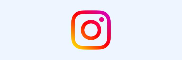 Hoe werkt Instagram eigenlijk? De volledige uitleg die je nodig hebt vind je hier.