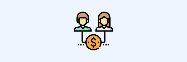 Hoe werkt affiliate marketing en hoe kan hiermee geld verdiend worden? Wij leggen het uit.