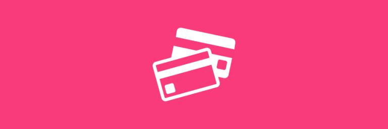 Volledige uitleg over hoe een creditcard werkt
