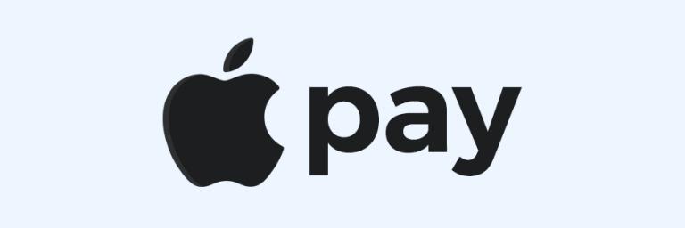 Apple Pay: Wat is het precies en hoe werkt het?