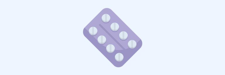 Hoe werkt de pil? Lees alles over dit anticonceptiemiddel