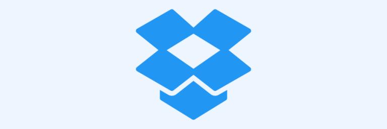 Hoe werkt dropbox en wat kun je er allemaal mee doen?