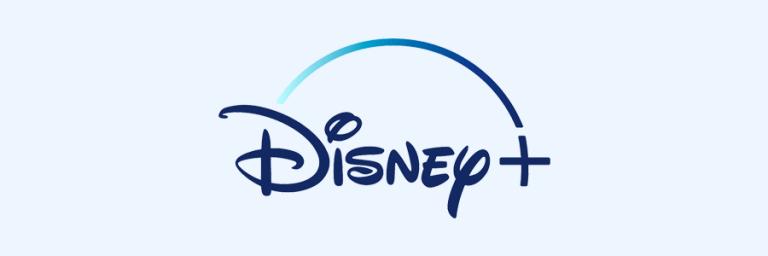 Hoe werkt Disney Plus, de nieuwe streaming dienst van Disney