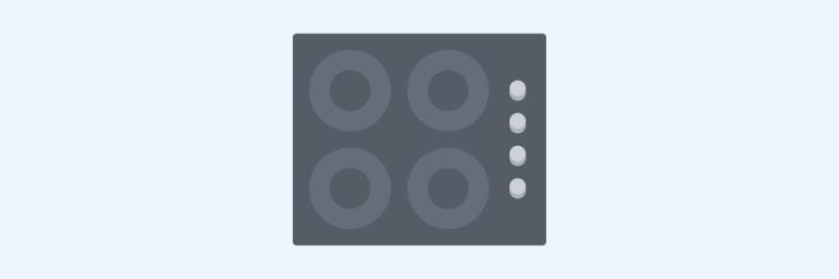 Hoe werkt een inductiekookplaat? Is koken op inductie veilig of niet?