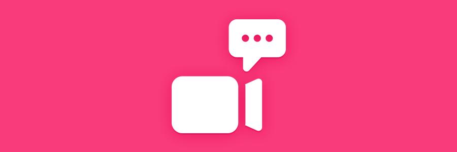Video en beeldbellen: Hoe doe je dat precies?