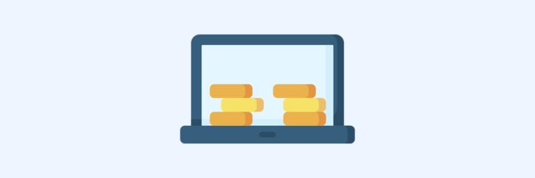 Hoe kun je geld verdienen met websites?