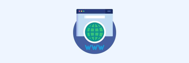 Zo kun je zelf een website maken in 5 stappen
