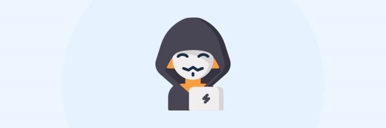 Anoniem internetten? In deze uitleg ontdek je hoe je dat voor elkaar krijgt