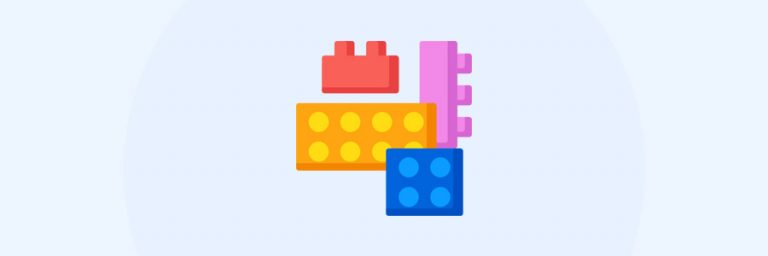 LEGO sorteren en opbergen: De beste manier